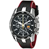 Mens Watches SEIKO SEIKO FCB BARCELONA SNAE93P1