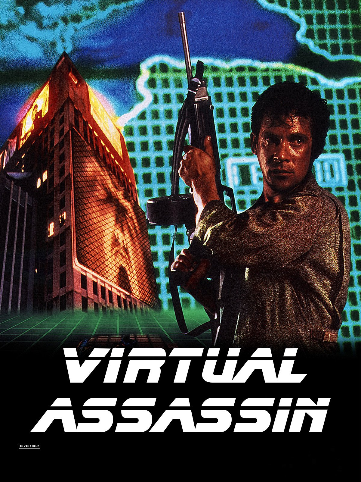 Virtual Assasin