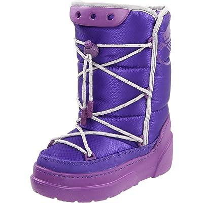 Crocs Kids Kosmoboot Snow Boot