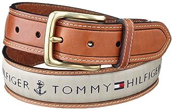 Tommy Hilfiger SW-11TL02X032-KHA-34 Öv
