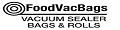 Buy Weston Pro-2300 Vacuum Sealer  for $445.00