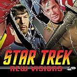 Star Trek: New Visions (Issues) (14 Book Series)