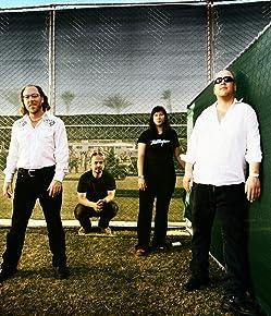 Image de Pixies