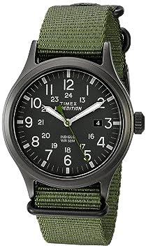Timex TW4B047009J Karóra