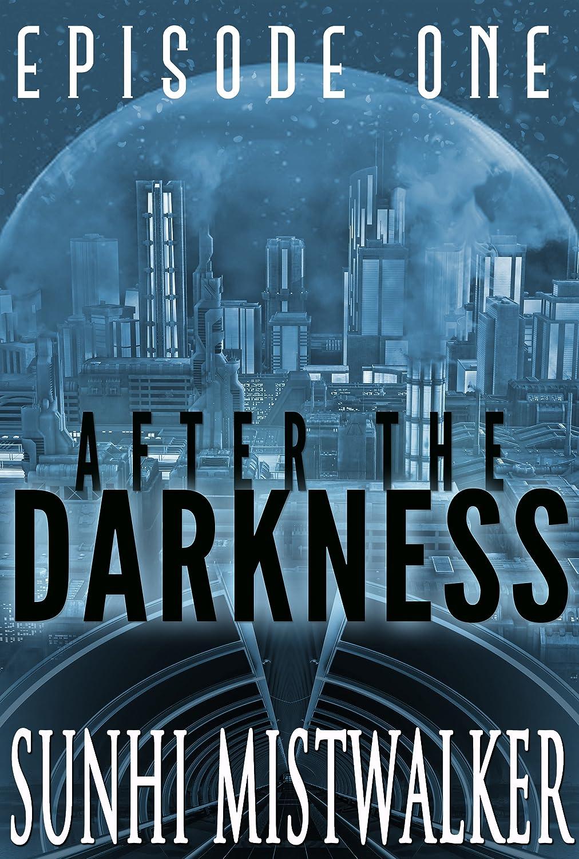 DarknessEp1-1
