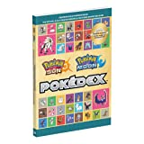 Pokémon Sun and Pokémon Moon: The Official Alola Region Pokédex & Postgame Adventure Guide (Prima Official Game Guides: Pokemon)