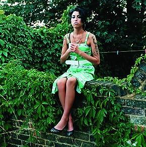 Image of Amy Winehouse