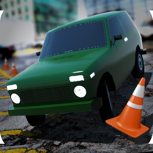 russian-car-parking-3d