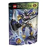 LEGO Bionicle Onua Uniter of Earth 71309