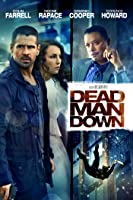 Dead Man Down [HD]