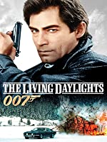 The Living Daylights [HD]