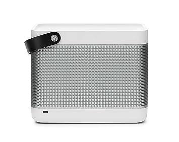 B & O Beolit 12 Enceintes PC / Stations MP3 RMS 30 W