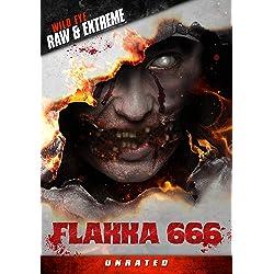 Flakka 666