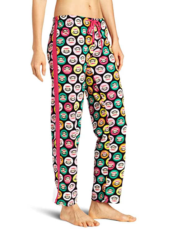 Paul Frank Junior's Multi Julius Pant