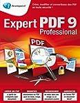 Expert PDF 9 Professional - Version f...
