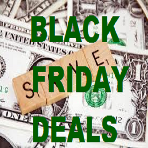 black-friday-best-deal-by-item-category