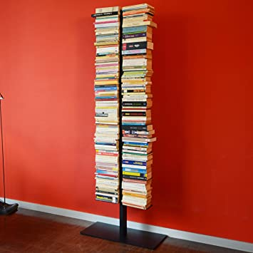 booksbaum libreria grande