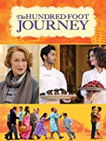 The Hundred-Foot Journey (Theatrical) [HD]