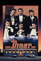 Diner [HD]