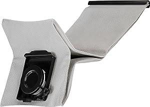Festool 496120 Filtersack LonglifeFISCT 26  BaumarktKundenbewertung und weitere Informationen
