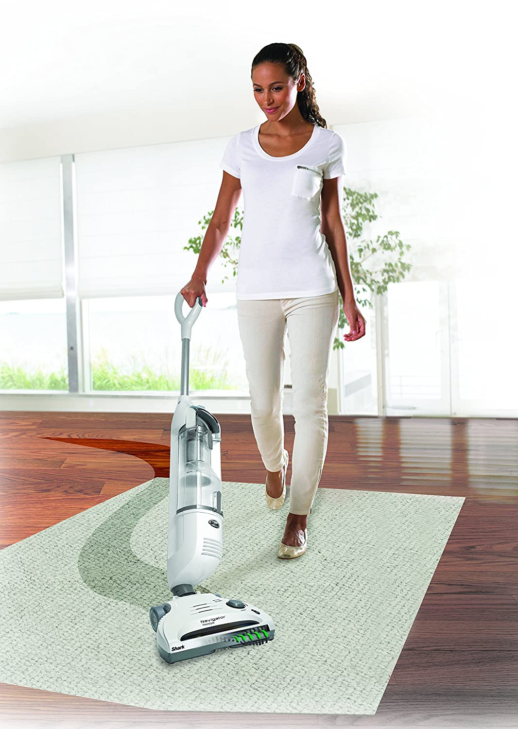List Of Best Vacuums For Small Apartments