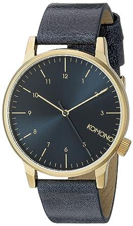 Komono KOM-W2251 Karóra