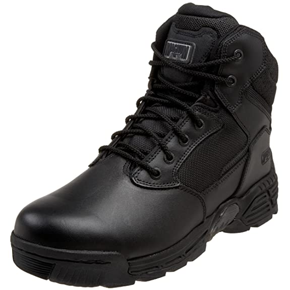 Famous Magnum Stealth Force 6.0 Boot For Men Wholesale