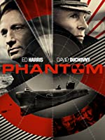 Phantom [HD]