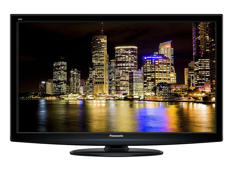 Panasonic-TC-L42U25-42-Inch-1080p-120-Hz-LCD-HDTV