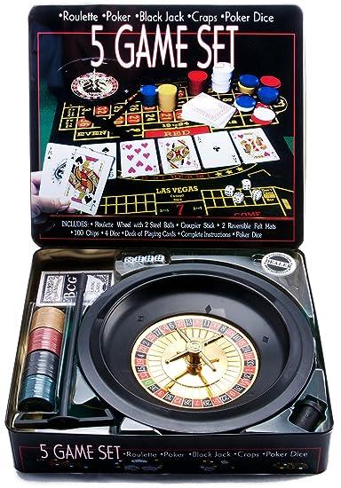 Casino poker chennai