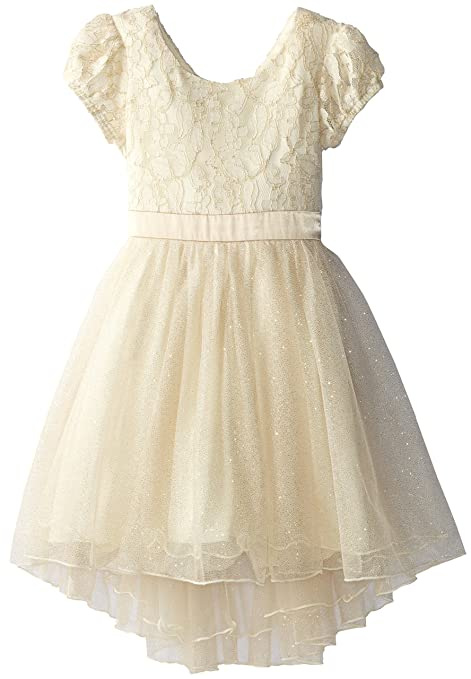 Speechless-Little-Girls-Lace-and-Glitter-Tulle-Dress