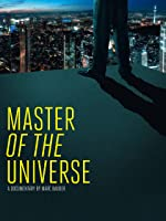 Master of the universe (English Subtitled)