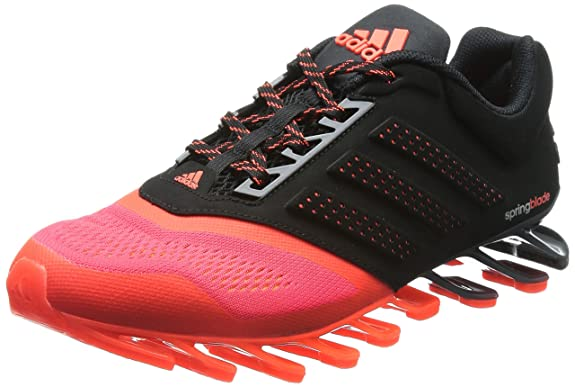 6fc950dd67d6 ... adidas blade shoes india price ...