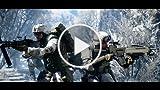 Battlefield: Bad Company 2 Campaign Trailer