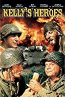 Kelly's Heroes [HD]
