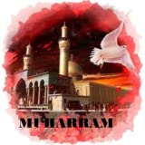 All About Muharram