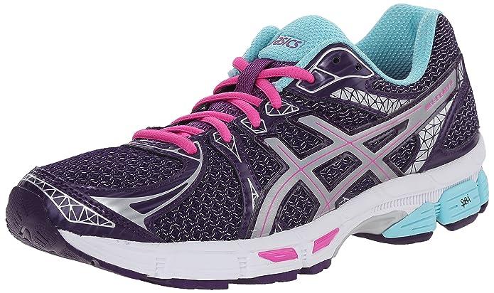 women's asics gel exalt shoes