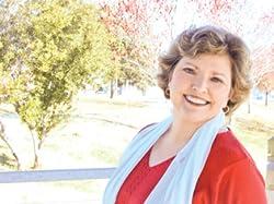 Belinda Hulin