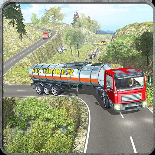 trasporto-di-petrolio-petroliera-carburante-hill