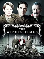 The Wipers Times [HD]