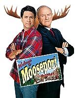 Welcome To Mooseport [HD]