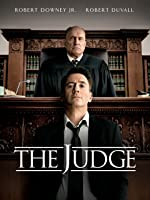 The Judge [HD]