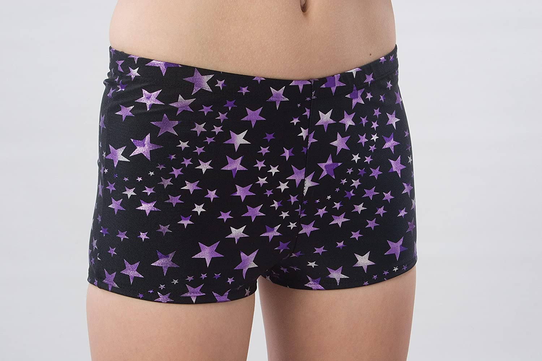adult-super-star-boys-cut-brief-as-purple