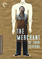 The Merchant of Four Seasons [HD]