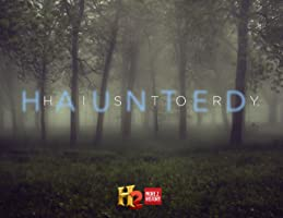 Haunted History Season 1