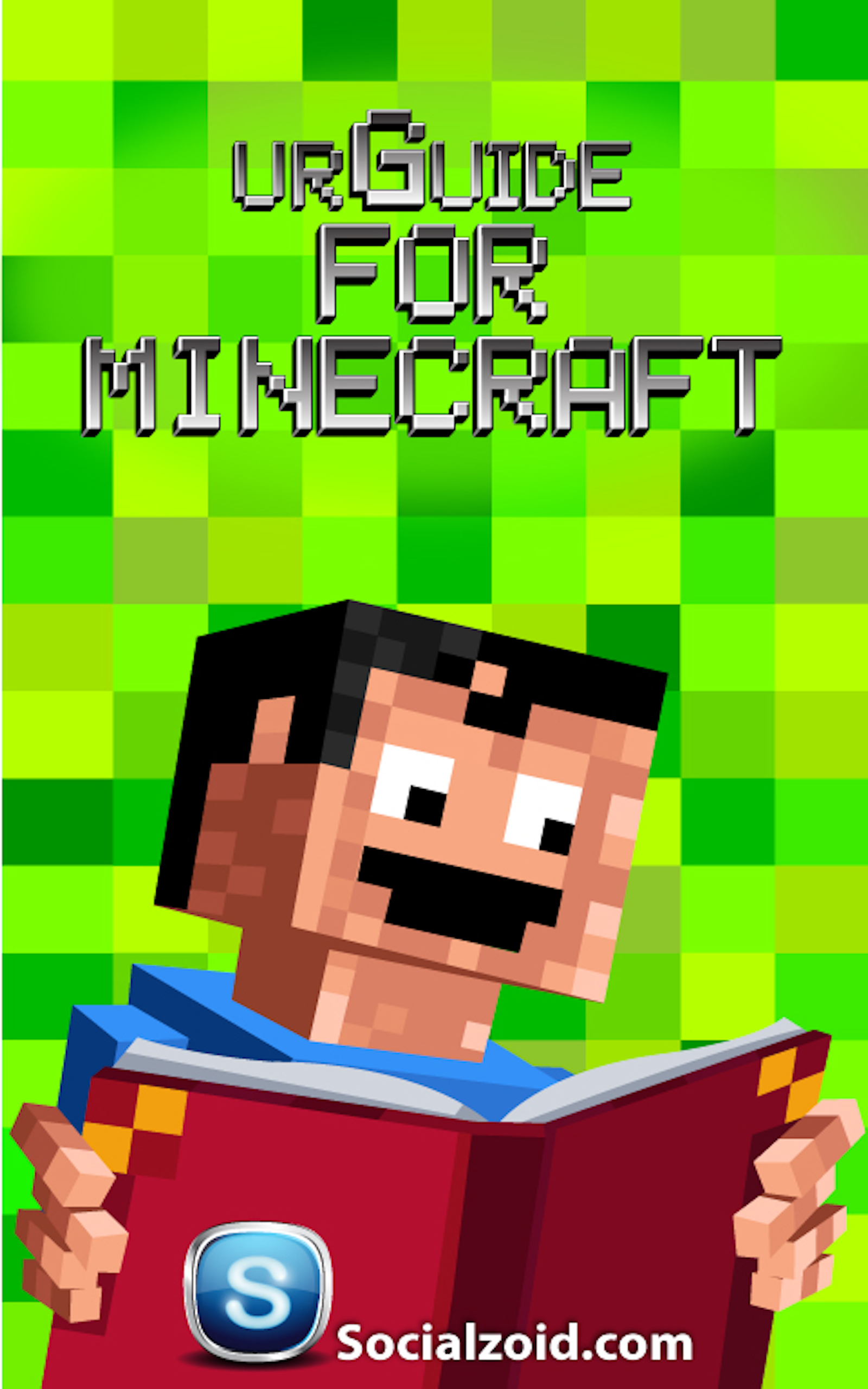 minecraft card amazon