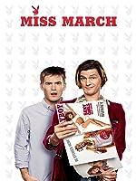 Miss March [OV]