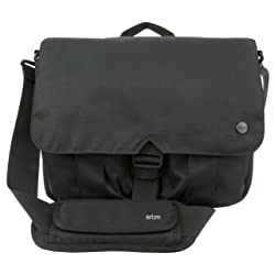 STM Scout 2 Shoulder Bag For MacBook Air 11
