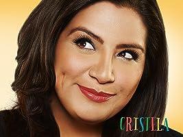 Cristela Season 1