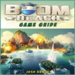 cheats for BOOM BEACH GAME